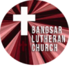 Bangsar Lutheran Church