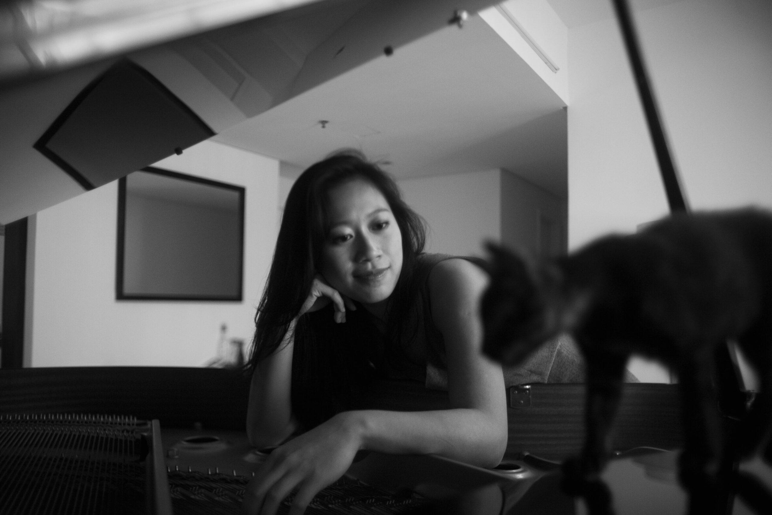 Jern-Yi Profile Photo